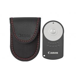 CONTROL REMOTO CANON RC6 EOD 5D 7D REBEL