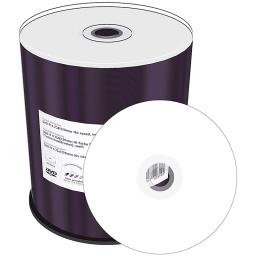 DVD DINAM -R IMPRIMIBLE 16 X