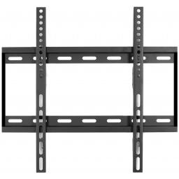 SOPORTE DE PARED TV LED LCD MONITOR 26 A 55'' FIJO