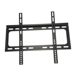 SOPORTE DE PARED TV LED LCD B41 MONITOR 32 A 60''