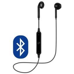 AURICULARES BLUETOOTH STEREO TIPO EARPODS IPHONE CON MANOS LIBRES