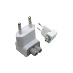 ADAPTADOR DE CORRIENTE CARGADOR MAC MACBOOK IPAD
