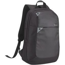 MOCHILA TARGUS IDEAL NOTEBOOK 15.6 INTELLECT - NEGRA
