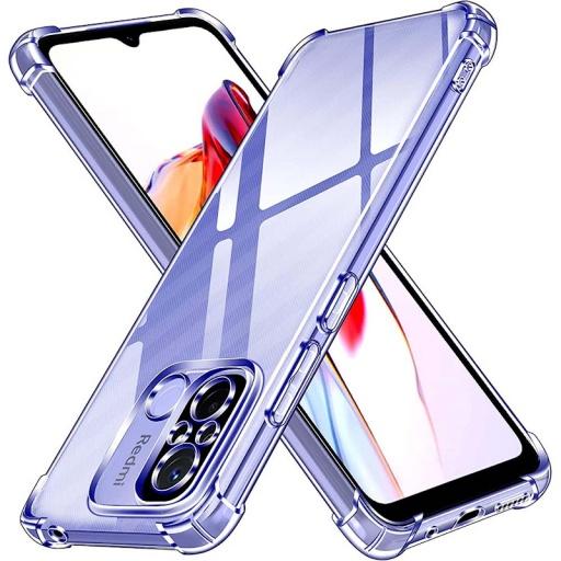 CAJA O ESTUCHE PARA DVD / CD DOBLE PLASTICO