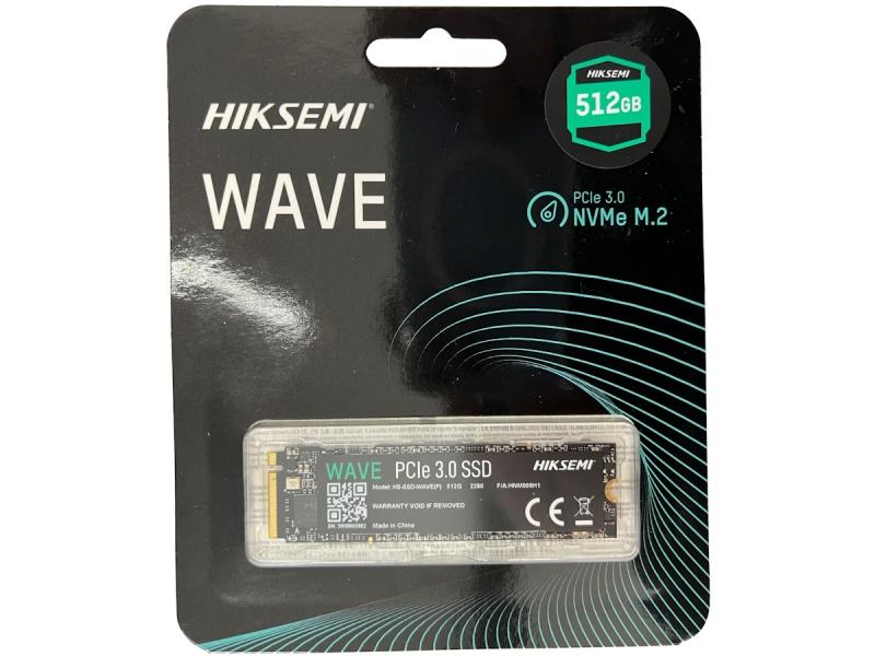 DVD+R VIRGEN DINAM 16X
