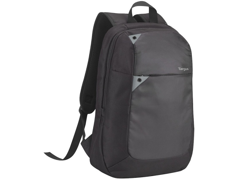 "MOCHILA TARGUS IDEAL NOTEBOOK 15.6"" INTELLECT - NEGRA"